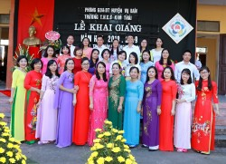 = 29 anh