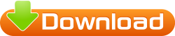 Download-Now-Button-Orange-PNG
