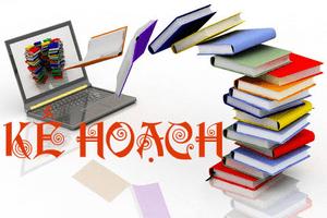 ke-hoach_53fdb30332